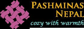 PASHMINAS NEPAL